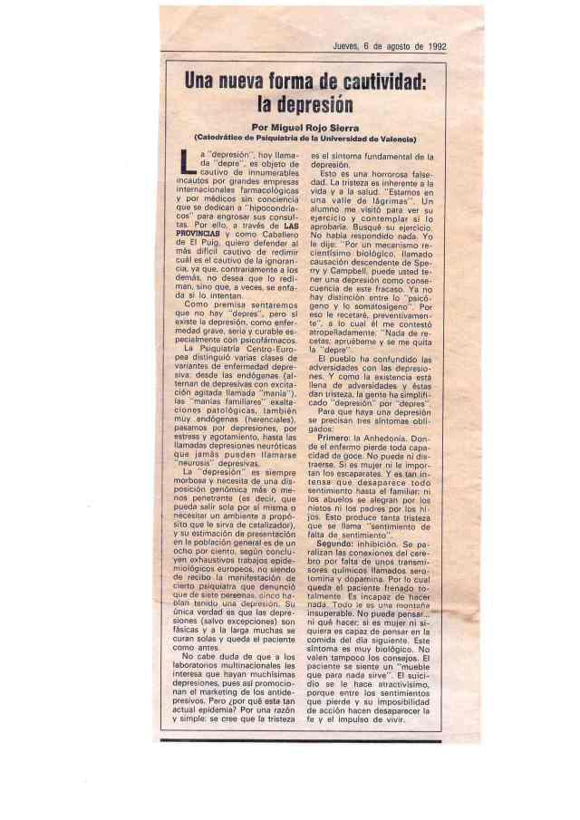 articulo depresion provincias m.rojo