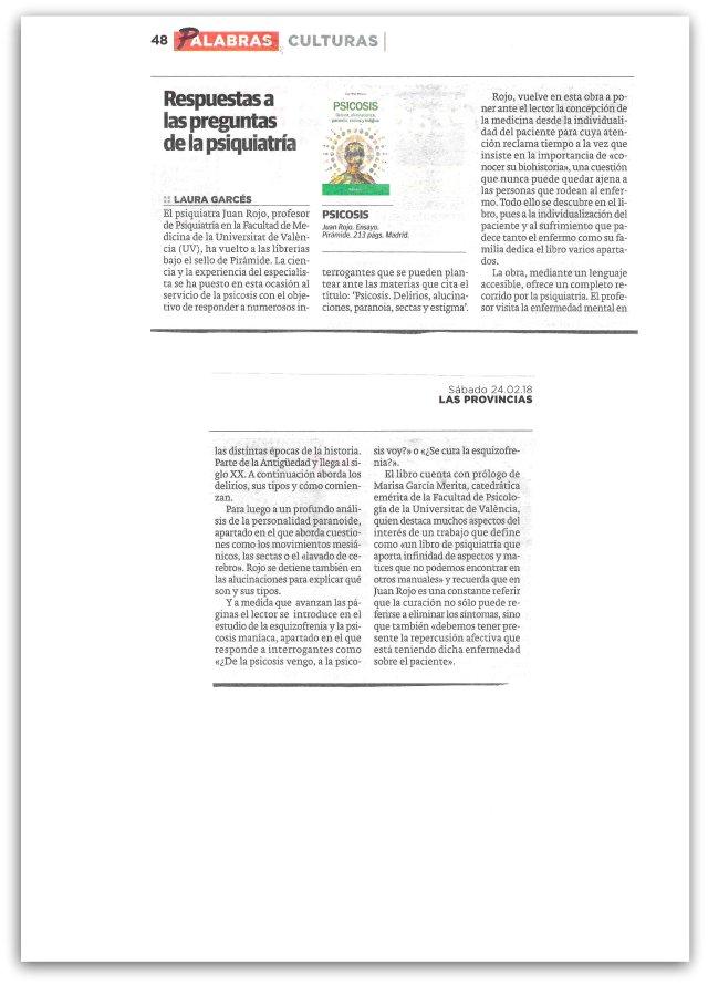 ARTICULO LIBRO PSICOSIS LAS PROVINCIAS-2
